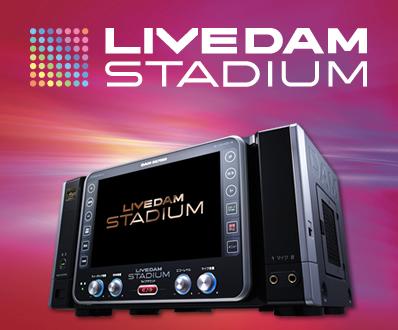 livedam_stadium